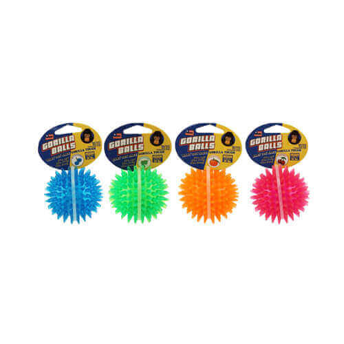 Petsport Gorilla Ball Medium