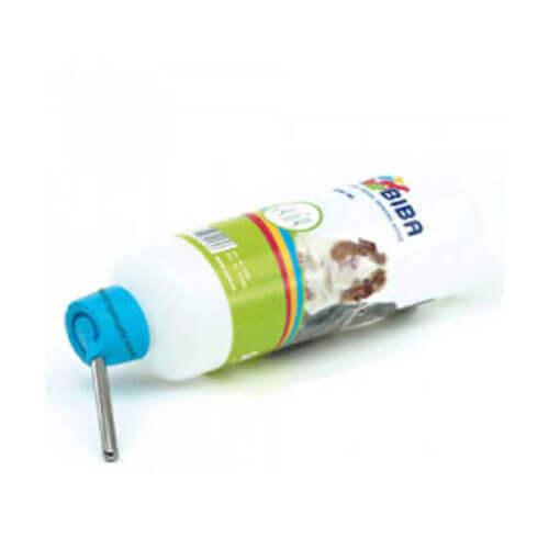 Savic Biba Small Animal Drink Bottle, 100 ml