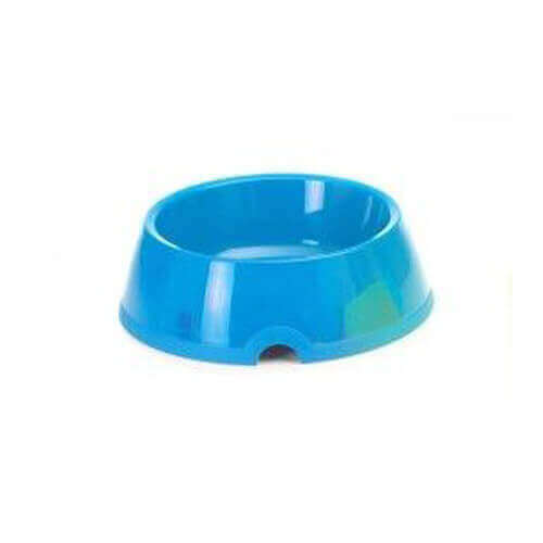 Savic Picnic 1 Plastic Dog Bowl - 300ml