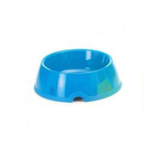 SAVIC PICNIC 2 DOG BOWL 600ML