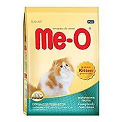 ME-O PERSIAN KITTEN 1.1KG