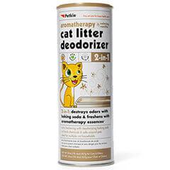Cat Litter Deodorizer Vanilla