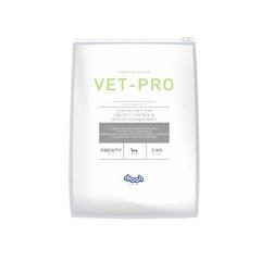 Drools Vet Pro Obesity 12 KG Dog Food