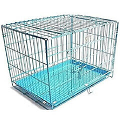 High Quality Dog Cage