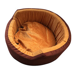 Dog/Cat Beds Small Size