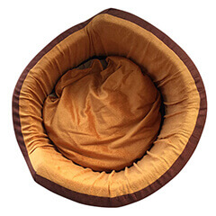 Dog/Cat Beds Medium Size Online