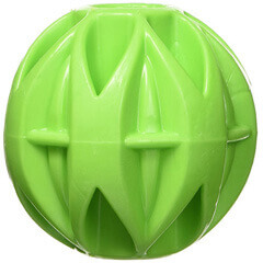 JW Pet Company Small Megalast Ball