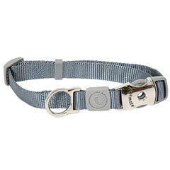 Aspen Pet Products Deluxe Adjustable Petmate Collar