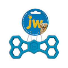 JW HoleeBone Medium ASSORTED