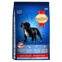 Smartheart Power Pack Puppy 10 kg