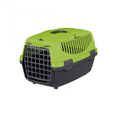 Trixie Capri 1 Pet Carrier Apple Green