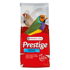 Versele-Laga Prestige Tropical Finches 1 Kg