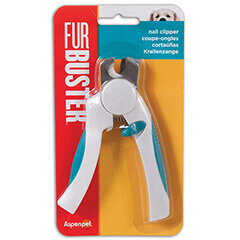 Furbuster Dog Nail Clipper (Large)