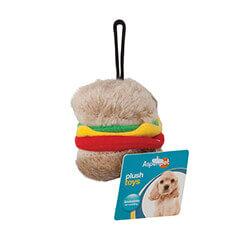 Aspen Pet Small Dog & Puppy Plush (Small)