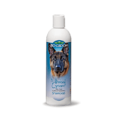 Bio-Groom Herbal Groom Conditioning Shampoo 355 ml