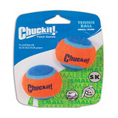 Chuckit! Tennis Ball (Small)