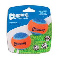 Chuckit! Tennis Ball (Small)