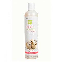 Forbis Classic Light Puppy Shampoo 500 ml