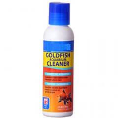 Goldfish Aquarium Cleaner