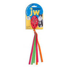 JW Cataction Football Streamers Pack