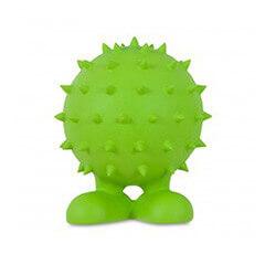 JW Spiky Cuz Large Size (Assorted)