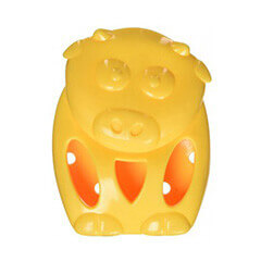 Kong Quest Critter cow Large, 200g
