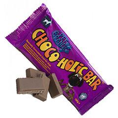 Pet Brands Choco-Holic Bar
