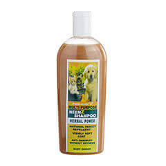 Pet Lover Neemz Shampoo 200ml