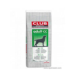 Royal Canin Club Pro Adult 20 KG Dog Food