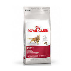 Royal Canin Fit 32, 15 KG Cat Food
