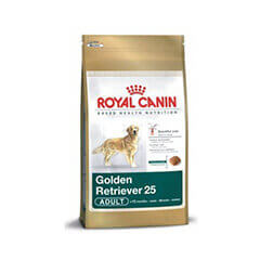 Royal Canin Golden Retriever Adult 12 KG Dog Food