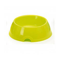 Savic Picnic Bowls 3 -1250ml