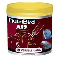 Versele-Laga NutriBird A19 800 GM