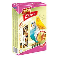 Vitapol Karma Food For Budgie 500g