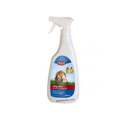 Trixie Cage Cleaning Spray 500 ML