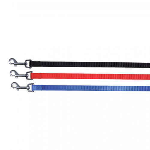 Trixie Classic Lead;Xs-s:4ft/15mm