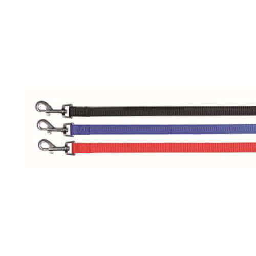 Trixie Classic Lead, Medium - Large