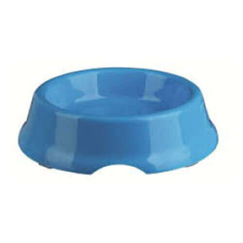 Trixie Non-Slip Plastic Dog Bowl 500 ml