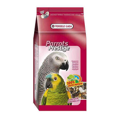 Versele-Laga Parrots Prestige, 3 kg