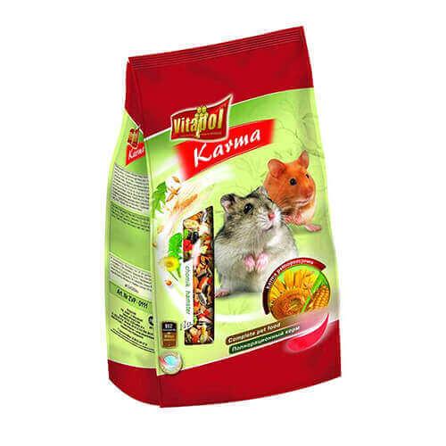 Vitapol Food for Hamster Food 400 g