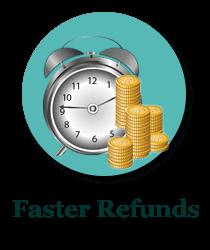 Use 4PetPay Wallet, Get Flat Cashback